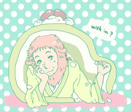 抹茶ロールケーキ.jpg